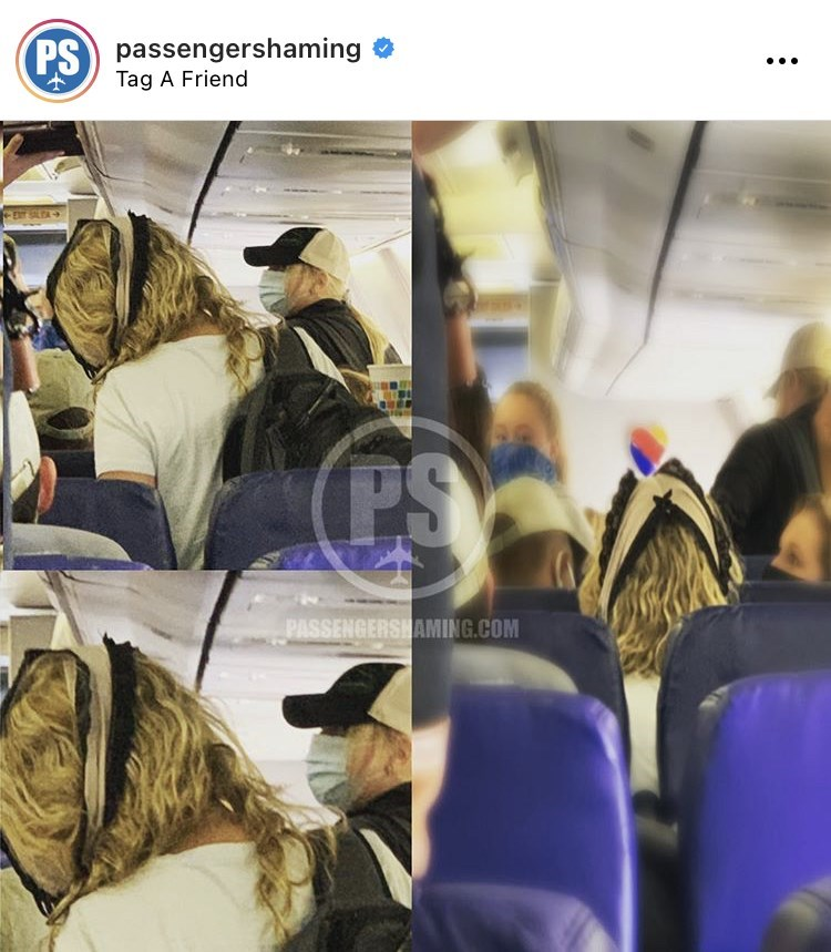 Outerwear - PS) passengershaming Tag A Friend ... PS PASSENGERSHAMING.COM