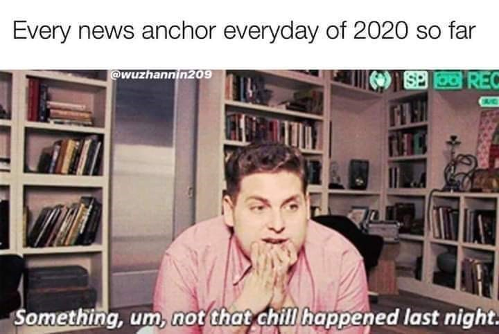 2020 funny memes 2020 memes lol funny - 9572492288