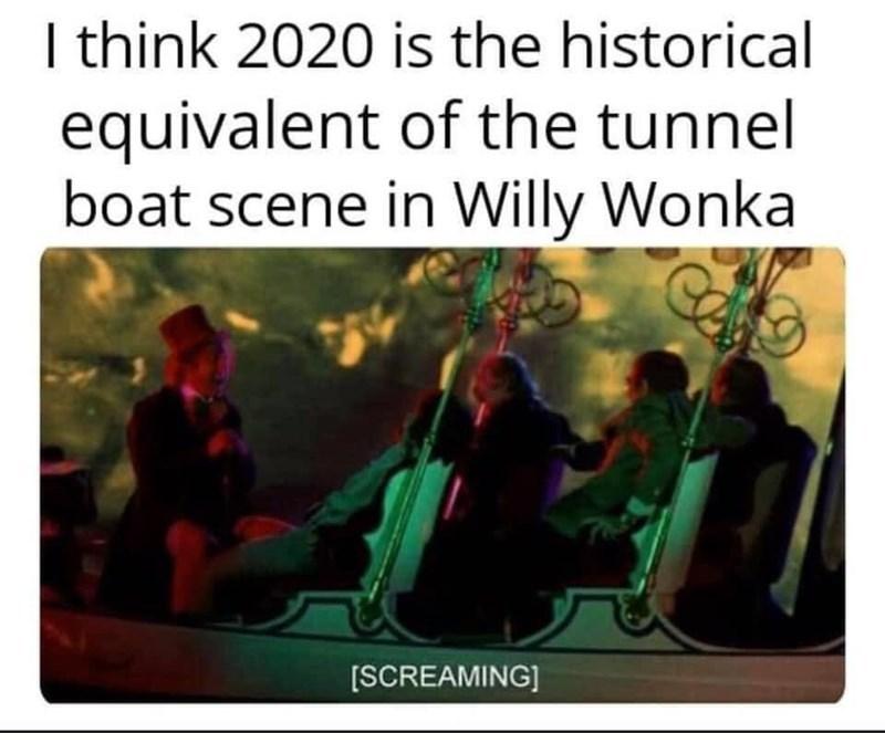 2020 funny memes Memes 2020 meme of the year lol - 9572621824