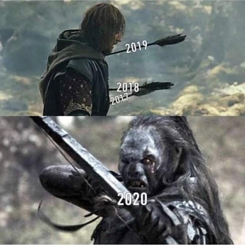 2020 funny memes 2020 memes 2020 meme of the year - 9573453568