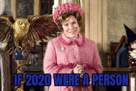 2020 memes Memes 2020 meme of the year funny - 9573455616