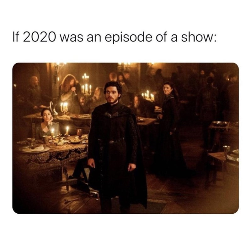 2020 funny memes 2020 meme of the year funny - 9573466112