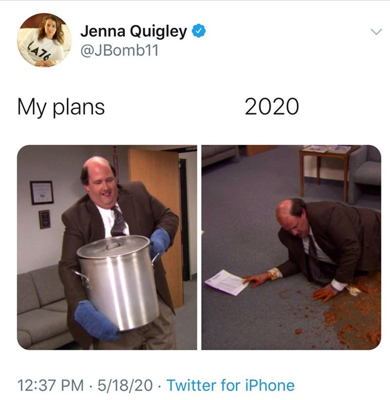 2020 funny memes 2020 memes 2020 meme of the year funny - 9573695488