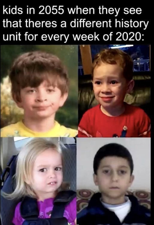 funny memes 2020 memes 2020 meme of the year funny - 9573696256
