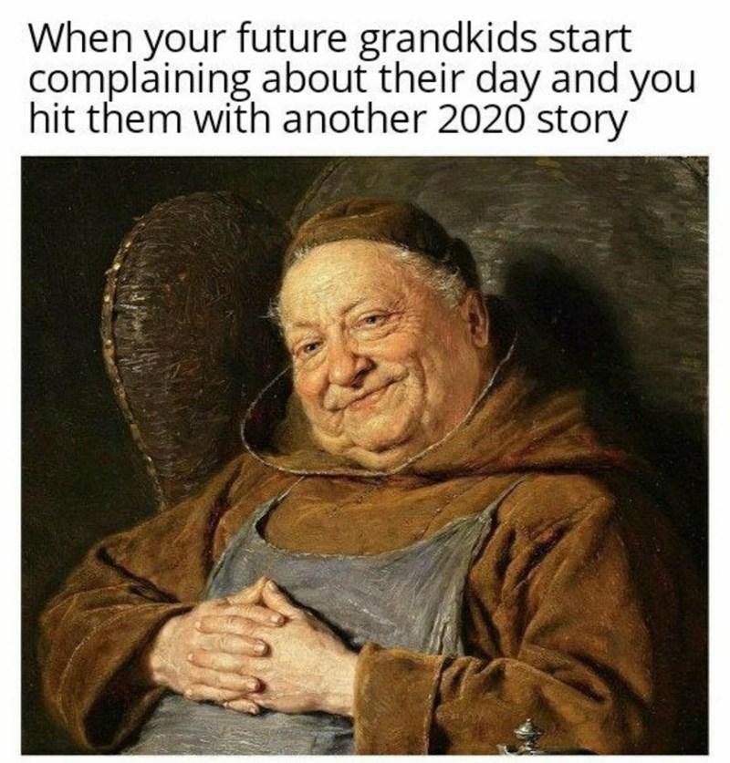 funny memes 2020 memes Memes 2020 meme of the year funny - 9573713152