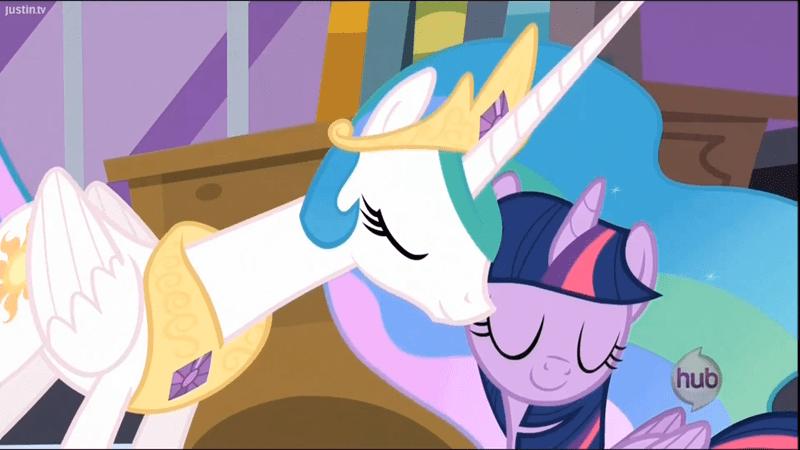 princess twilight sparkle old episode - 9583241984