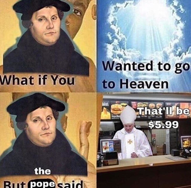 history meme - Nose - Wanted to go What if You to Heaven That'll be $5.99 Aapa e the Rut pope said 2846