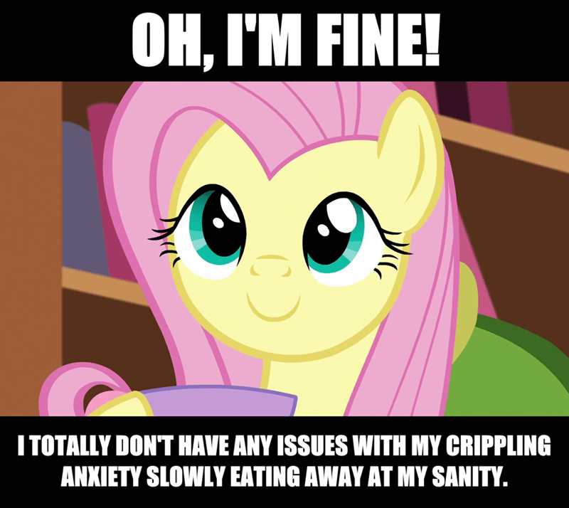make new friends but keep discord slb94 screencap fluttershy - 9587643904