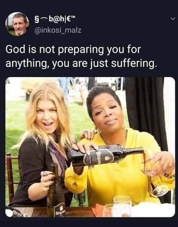 """Smile - S-b@h