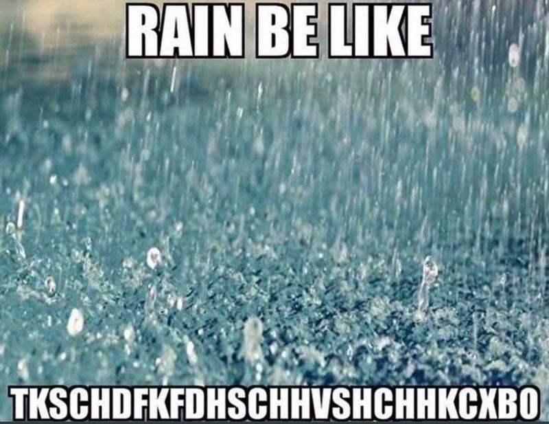 Water resources - RAIN BE LIKE TKSCHDFKFDHSCHHVSHCHHKCXBO