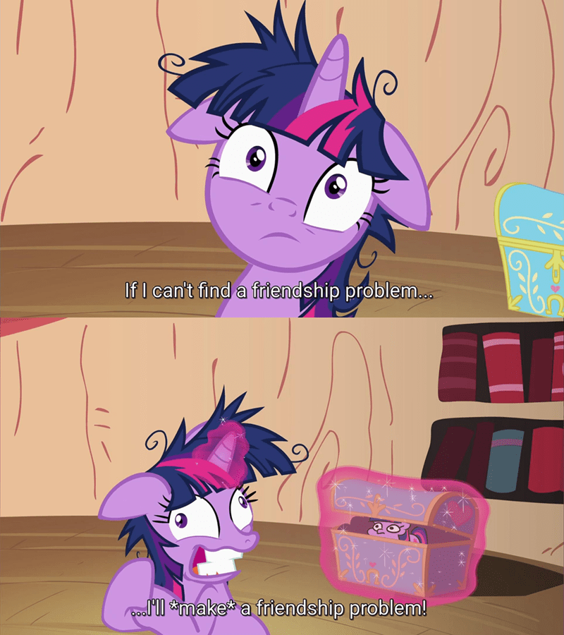 piro pie jargwell prescott twilight sparkle screencap lesson zero - 9591469568