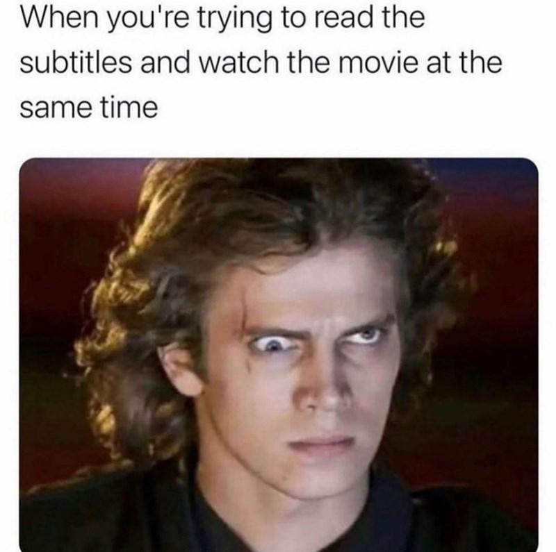 funny memes, memes, subtitles