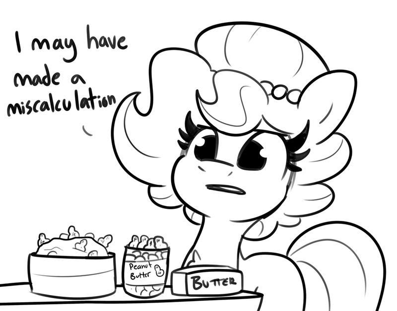 tj pones brownie bun horse wife - 9595123200