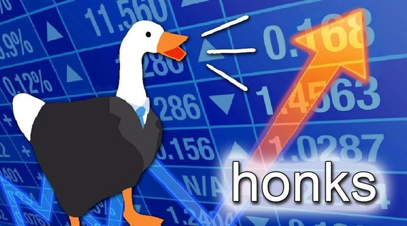 Bird - 9% A 11. 11.56 -0.168 012% 286 1.4563 .156 10287 401 N honks ,1১ 1.2