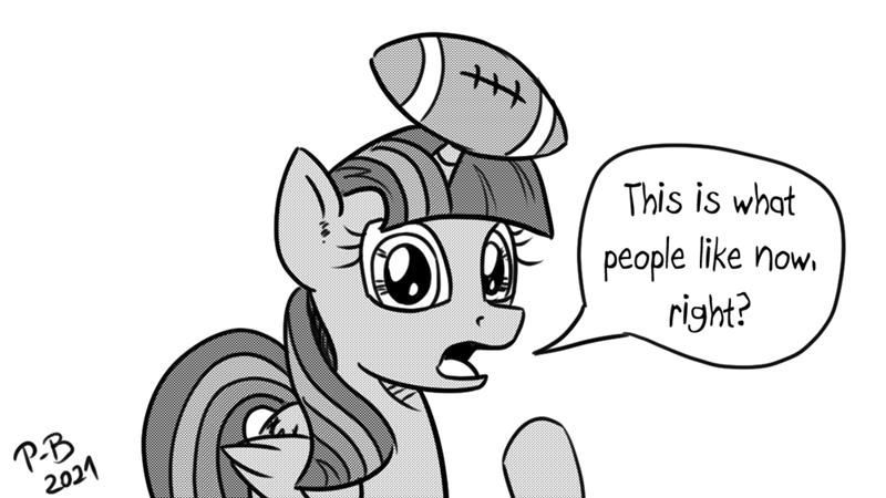 gen 5 twilight sparkle pony-berserker - 9597118976
