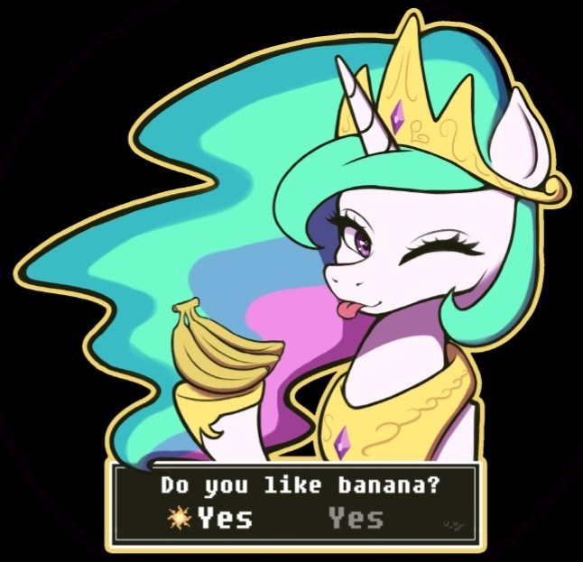 Memes princess celestia the park - 9599123968