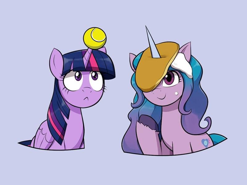 gen 5 twilight sparkle izzy moonbow mew-me - 9600509952