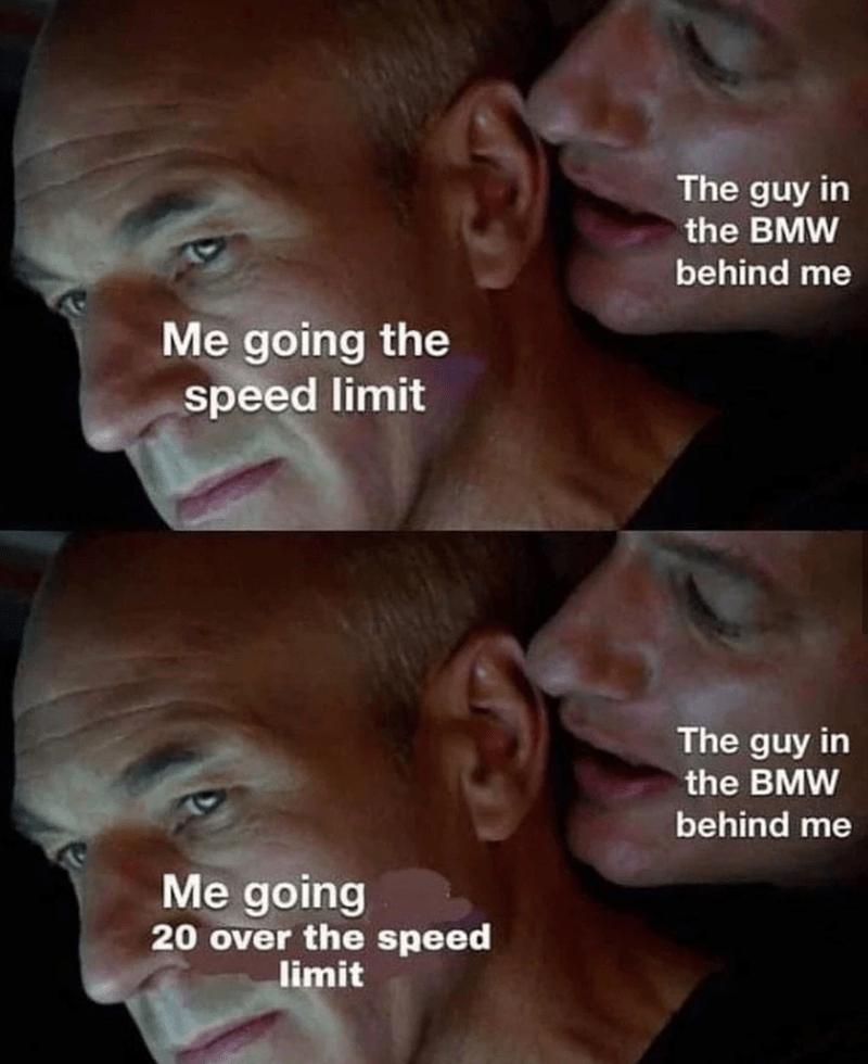 funny memes, memes, relatable memes, star trek
