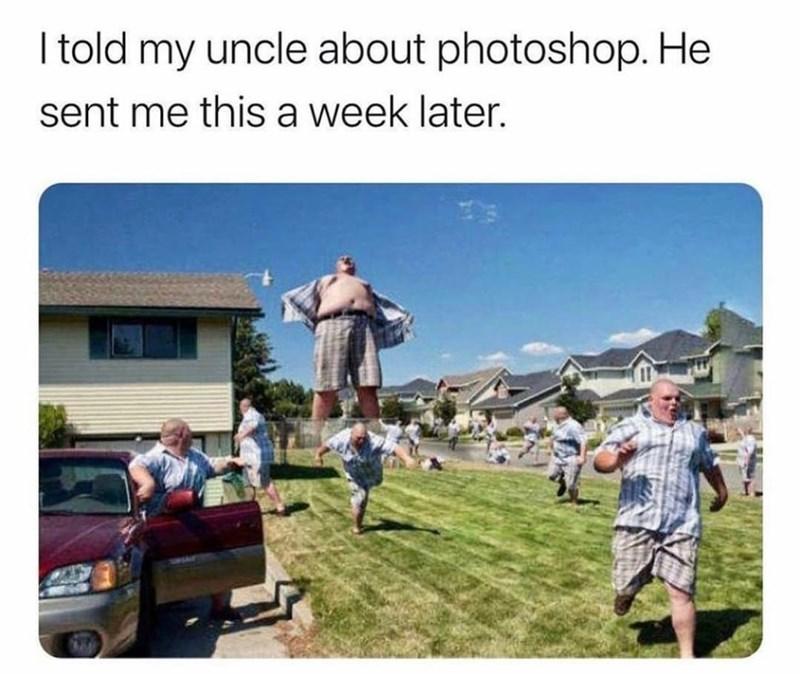 funny memes, memes, photoshop