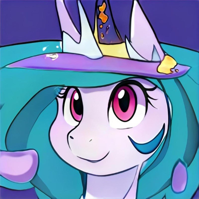 pony meme funny - 9602489600