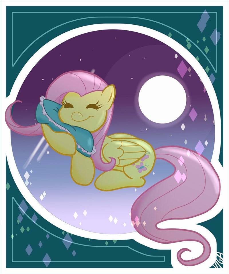 applejack twilight sparkle pinkie pie rarity vigasartroom fluttershy rainbow dash - 9603113984