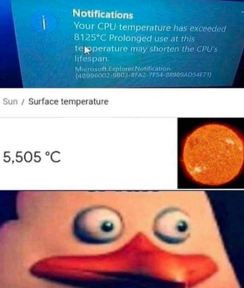 funny memes, memes