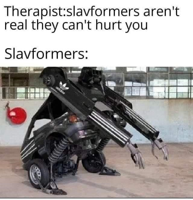 funny memes, memes, slavformers, transformers