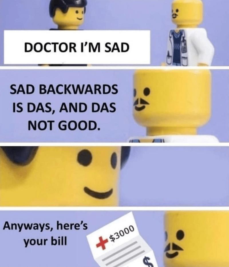 funny memes, memes, relatable memes