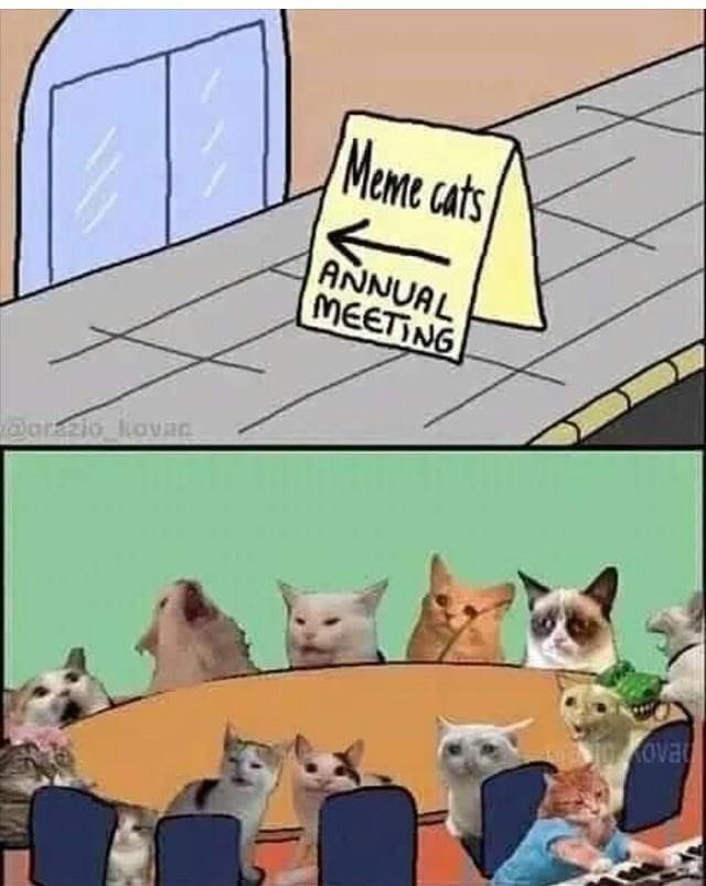 Funny random memes, dank memes, lol, stupid memes