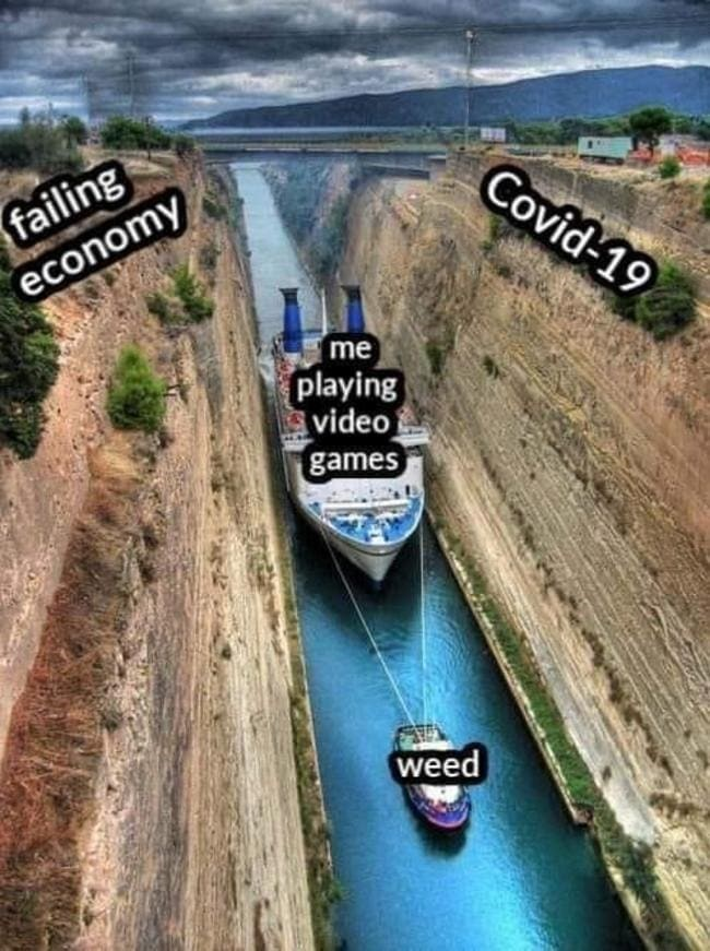 420, weed memes, stoner memes, gaming memes, funny memes, memes