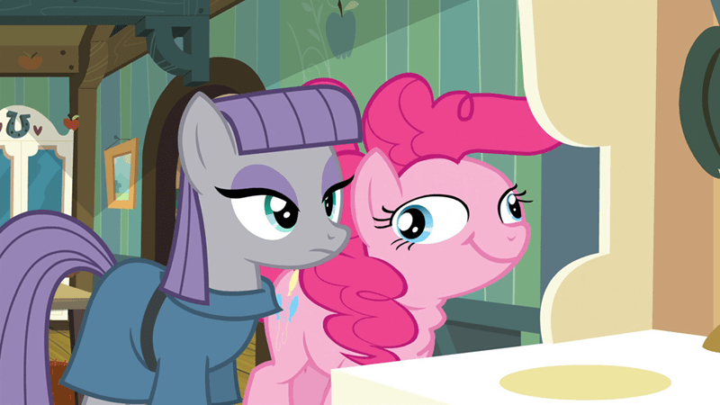 old episode maud pie - 9607260672