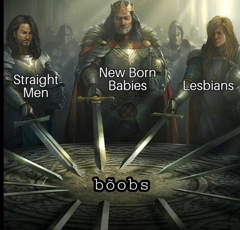 Outerwear - Straight Men New Born Babies Lesbians bõobs