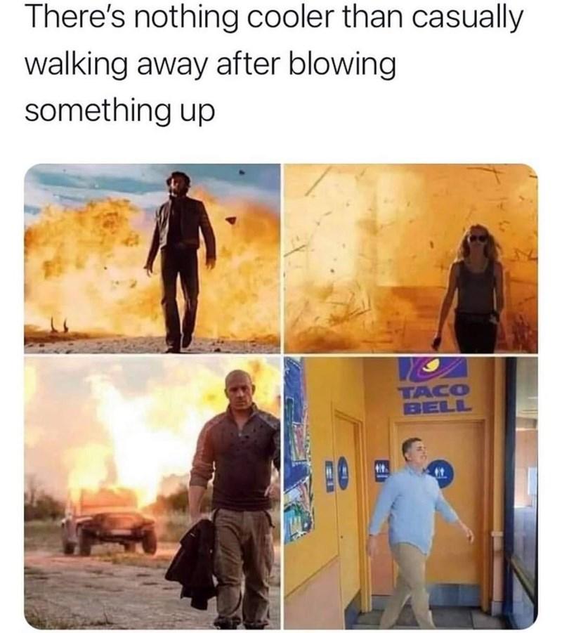 A Modest Collection Of Delightfully Dumb Memes - Memebase - Funny Memes