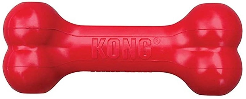 """Synthetic rubber - KONG"""""""