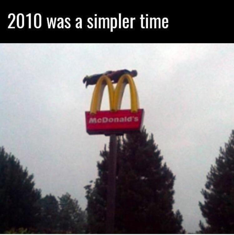 Cheezburger Image 9616114944