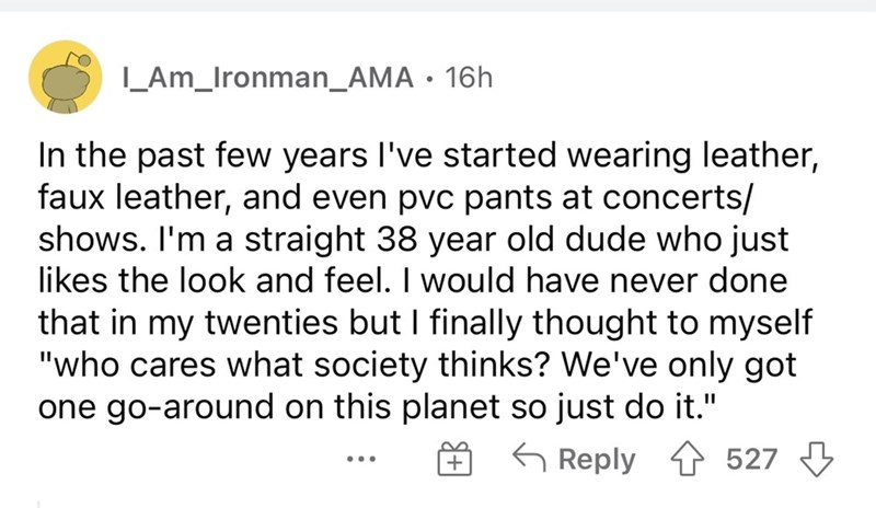 """Font - 