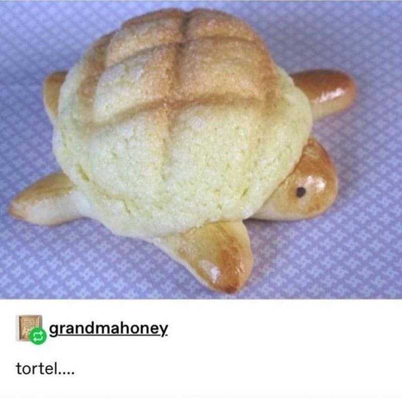 Toy - grandmahoney. tortel....