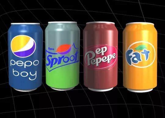 Liquid - Mave Depo Sproo Po at boy ep Pepepe