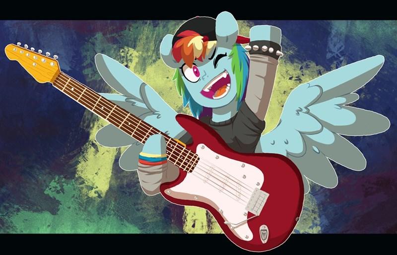 chub-wub rainbow dash - 9620224512