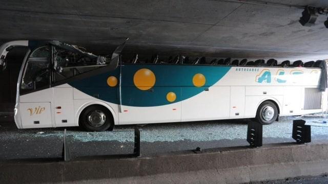 Bus - AUTOCARES ViP