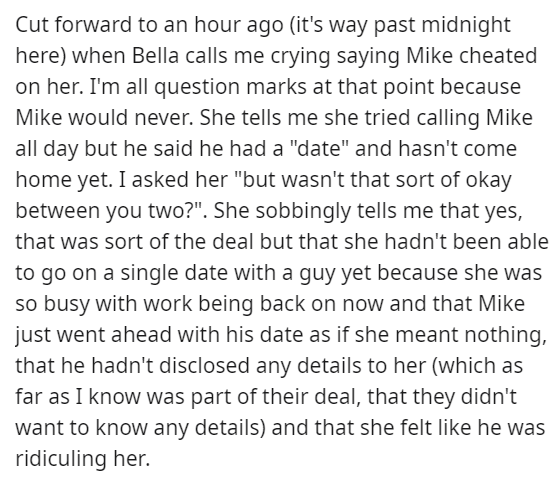 """Font - Cut forward to an hour ago (it's way past midnight