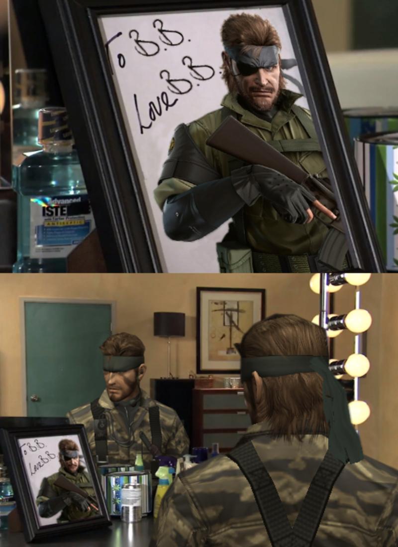 Military uniform - 38 LanBB vanced ISTE 191 Ae\ ANTISEPIIG