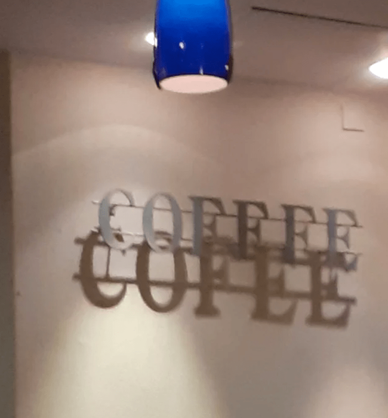 Material property - FORRE COFEE LOPEE