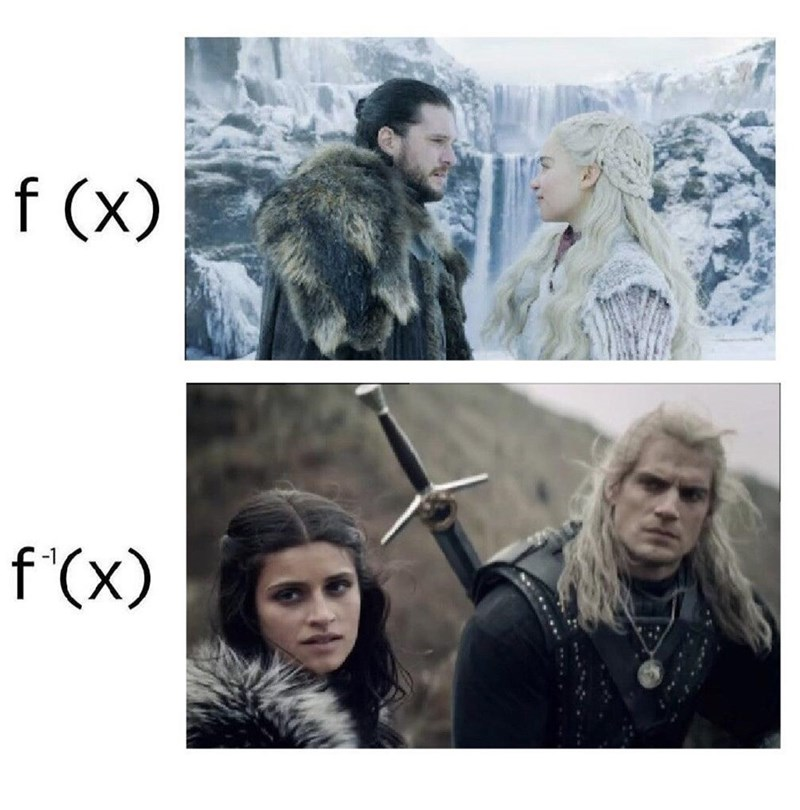 Face - f (x) f'(x)