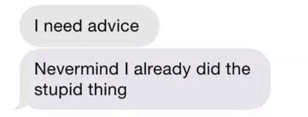 Human body - I need advice Nevermind I already did the stupid thing