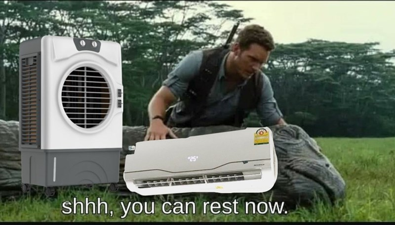 Laptop - shhh, you can rest now.