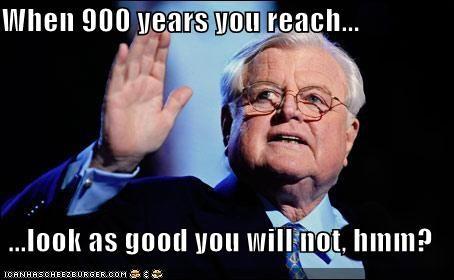 democrats star wars Ted Kennedy - 962587904