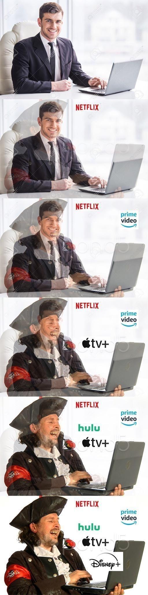 Clothing - NETFLIX NETFLIX prime video NETFLIX prime video étv+ NETFLIX prime video hulu étv+ NETFLIX prime video hulu átv+