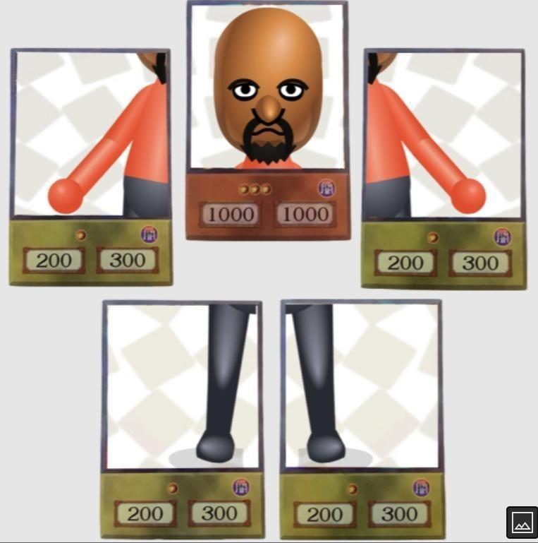 Hair - 1000 1000 200 300 200 300 200 300 200 300