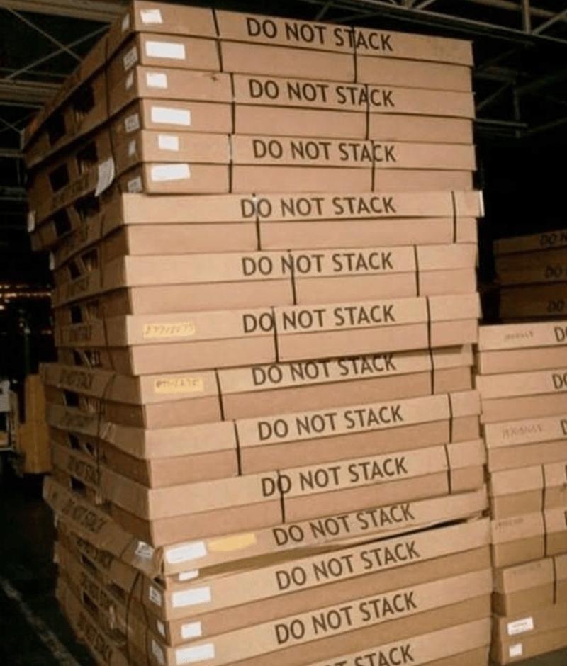 Wood - DO NOT STACK DO NOT STACK DO NOT STACK DO NOT STACK DO NOT STACK DO DO NOT STACK De 16931 DO NOT STACK DO DO NOT STACK ZORY DO NOT STACK IOS INE DO NOT STACK 300 DO NOT STACK DO NOT STACK STACK
